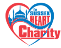 Sussex Heart Charity